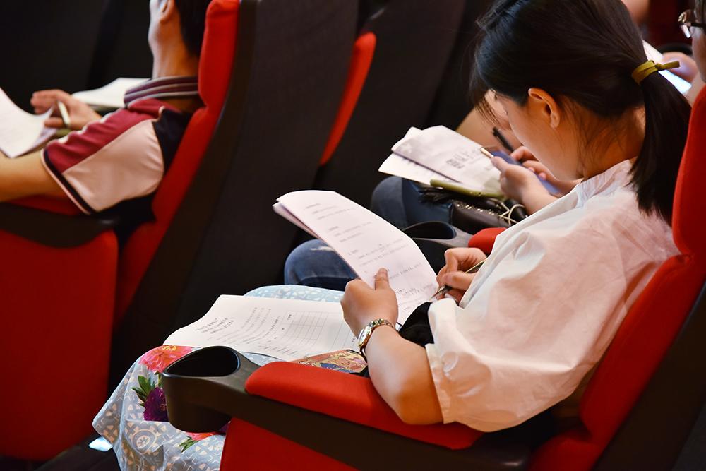 """""""美丽中国·绿韵炫动""""——庆祝新中国成立70周年特别活动火热进行中!"""