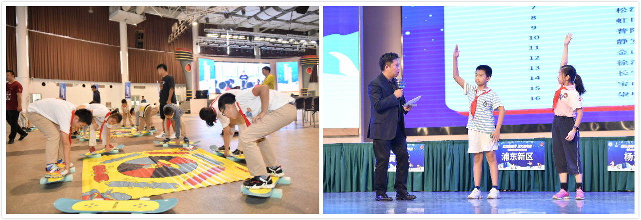 2019中国文旅产品国际营销年会开幕,赢盛体育CEO罗娜畅谈冰雪产业的发展蓝海
