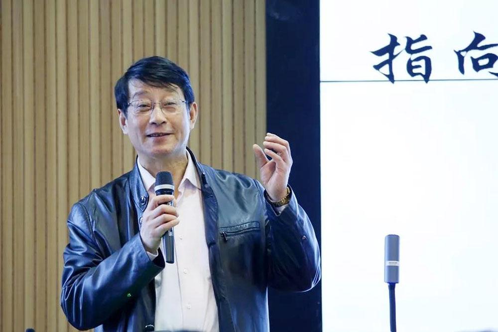 """""""新项目·新行动·新成长""""研修活动暨上海市课程领导力项目2019年度大会在奉贤中学举行"""